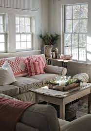 Country Living Room Ideas by Best 25 Country Living Rooms Ideas On Pinterest Modern Cottage