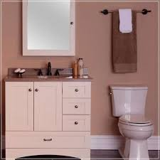 Bathroom Sink Tops At Home Depot by 24 Inch Vanity At Home Depot Express Air Modern Home Design