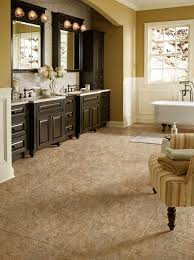 Grouting Vinyl Tile Answers by Multistone Gray Dust D4121 Luxury Vinyl