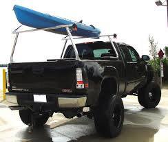 RyderRacks Weekender - RyderRacks Thule Kayak Rack For Jeep Grand Cherokee Best Truck Resource Canoe And Hauling Page 4 Tacoma World Bwca Truck Canoe Rack Advice Sought Boundary Waters Gear Forum Custom Alinum A Chevy Ryderracks Pickup Bike Carrier With Wheel Boats Bicycle Bed Bases For Cchannel Track Systems Inno Racks Diy Box Kayak Carrier Birch Tree Farms Build Your Own Low Cost Of Pinterest Extender White Car Overhead Rackhow To Carry Nissan Titan