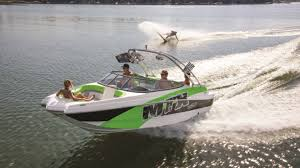 Hurricane Fun Deck 201 by Current Inventory Pre Owned Inventory From Lone Star