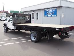 100 Utility Bed Truck For Sale Northside S Commercial Work S And Vans