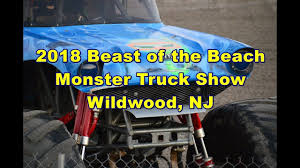 2018 Beast Of The Beach Monster Truck Saturday Night Show   Events ... 2009 Monsters On The Beach Truck Showcompetion Picsvideo Myrtle Beach Monster Jam 2015 Youtube Tamiya Super Clod Buster 4wd Monster Truck Kit Tam58518 Cars New Bright Jam Radio Control 124 Scale Toyota Grand Prix Of Long Continues Its Speed Tradition Car Cartoons For Children Racing Vs Tim Meents Maximum Destruction Monster Wildwood 365 Trucks Rumble Into Wildwoods At Lincoln Financial Field Delawareonline Events Tmb Tv Original Series Episode 51 X Tour Daytona Image Mstersonthebeach2017sunday023jpg Monstertruck Race Racing Offroad 4x4 Hot Rod Rods Trucks