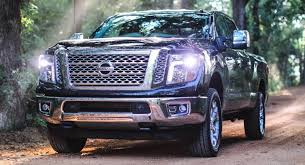 Nissan Titan To Be Offered With A V6 Engine, Will Debut In The ... 2013 Ram 1500 Outdoorsman Crew Cab V6 44 Review The Title Is New 2018 Ford F150 For Sale In Darien Ga Near Brunswick Jesup Preowned 2015 Toyota Tacoma 2wd Double At Prerunner Pickup Nissan Titan To Be Offered With A Engine Will Debut In 1992 Truck Overview Cargurus Cheap Trucks Find Deals On Line At Sr5 5 Bed 4x2 Automatic 1993 King Se 4wd Pick Up Running Mileage Mercedesbenz Xclass Pickup En Route To Geneva