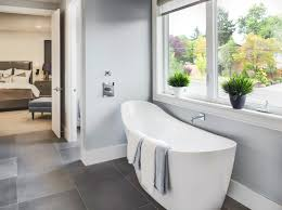 Best Plant For Bathroom by Bathroom Best Plants Bathrooms Plants For Bathrooms Decorating