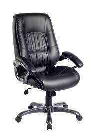 Tall Desk Chairs Walmart by Bedroom Exciting Armless Office Fabric Desk Chairs Wheels Star
