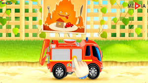 Fire Jaoya Kingba Fire Na Ashar Golpo -ফিরে যাওয়া ... Fire Truck Car Wash New Kids Show Cartoon Video For Children By Titu Songs Song For With Lyrics Ertl Fireman Sam Toy Youtube Bruder Scania Engine Water Pump And Light Sound Monster Vs Crazy Dinosaur Trucks Remote Control Kid Videos Strange Pictures Channel Garbage Vehicles Team Vs Drawing Games At Getdrawingscom Free Personal Use Best Of 2014 Firetrucks Sales Fdsas Afgr