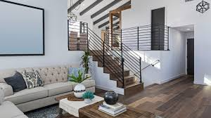 104 Modern Home Designer What Is The Decor Style