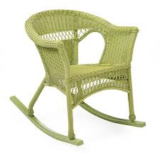 Easy Care Resin Wicker Rocker, Lime - Plow & Hearth In 2019 ... First Choice Lb Intertional White Resin Wicker Rocking Chairs Fniture Patio Front Porch Wooden Details About Folding Lawn Chair Outdoor Camping Deck Plastic Contoured Seat Gci Pod Rocker Collapsible Cheap For Find Swivel 20zjubspiderwebco On Stock Photo Image Of Rocking Hanover San Marino 3 Piece Bradley Slat
