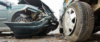 Auto Accident Lawyer Phoenix AZ | Lorona Mead Truck Accident Lawyers In Phoenix Contact Avrek Law For Free Lawyer Youtube Motorcycle Central Az Injury Attorney 602 88332 Personal Car Attorneys Call Us To Discuss How Avoid Traffic Accidents In Offices Of Sonja Reasons Hire A The Silkman Firm Safe Trucks Kelly Team 1 East Washington Street 500 Lorona Mead And Scooter Riders Have The Same Legal Rights As Those Serving Scottsdale Gndale Mesa