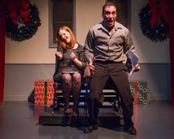 Wreck The Halls, The Original Naughty Holiday Musical Revue ... Pillow Talkings Review Of Educating Rita Talking 2017 Michael Chekhov Theatre Festival In Ridgefield Revel In The Merry Beauty Of This Towns Holiday Gathering Huffpost Barn Burns Down Just Weeks After Housing 800 Cows On Stage Opening This Weekend And Upcoming Arts Leisure Etc Off Book Westport Community Last Flapper Reading At The Theater Barn Improv Comedy Night Connecticut Post News Whose Is It Anyway Returns To Friday October 13th