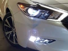 2005 nissan maxima headlight bulb replacement auto ecole ecf