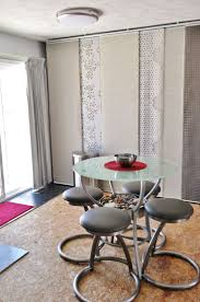 Curtain Room Dividers Ikea Uk by The 25 Best Ikea Panel Curtains Ideas On Pinterest Panel