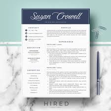 R36 - SUSAN CROWELL - Creative & Modern Resume Template For Mac Pages And  Microsoft Word.   1, 2 & 3 Page Version Resume Template + Matching Cover ... 005 Word Resume Template Mac Ideas Templates Ulyssesroom Pages Cv Download Cv Mplates Microsoft Word Rumes And For Printable Schedule Mplate 30 Leave Tracker Excel Andaluzseattle Free Apple Great Professional 022 43 Modern Guru Apple Pages Resume 2019 Cover Letter Best Instant Download Pc Francisco
