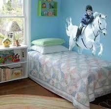 Horse Room Decor Ebay Amazing Unique Bedroom Ideas