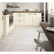 bathroom wall floor tiles tiles wickes co uk