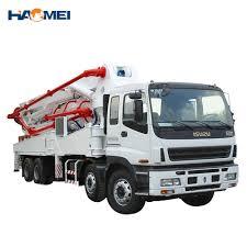 100 Truck Renta Cost Of Concrete Pump L Per Hour Buy Concrete Pump L CostConcrete Pump Cost Per HourCost Of Concrete Pump Per Hour