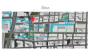 bureau du tourisme montreal tour aimia