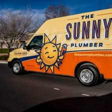 The Sunny Plumber 19 s & 52 Reviews Plumbing 7270 W