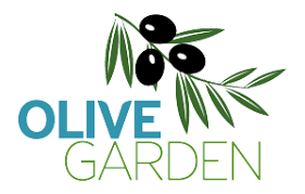 Olive Garden Construction Archives Siberland Alanya