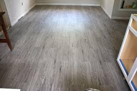 Best Vinyl Wood Flooring Colors Brilliant Grey Plank Vesdura Planks Images