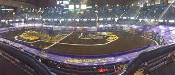 Advance Auto Parts Monster Jam Review By Dominique Cloutier ... Camden Murphy Camdenmurphy Twitter Traxxas Monster Trucks To Rumble Into Rabobank Arena On Winter Sudden Impact Racing Suddenimpactcom Guide The Portland Jam Cbs 62 Win A 4pack Of Tickets Detroit News Page 12 Maple Leaf Monster Jam Comes Vancouver Saturday February 28 Fs1 Championship Series Drives Att Stadium 100 Truck Show Toronto Chicago Thread In Dc 10 Scariest Me A Picture Of Atamu Denver The 25 Best Jam Tickets Ideas Pinterest