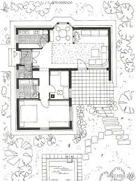 Minecraft House Floor Designs by 42 Best Hp House Plan L Shape Images On Pinterest Architecture
