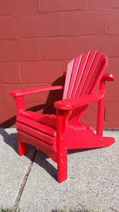Adirondack Chair Kit Polywood by Children U0027s Furniture Polywood Adirondack Chair Kits