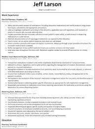 Retail Pharmacist Resume Example Curriculum Vitae Examples – Mmdad.co Free Pharmacist Cvrsum Mplate Example Cv Template Master 55 Pharmacist Resume Cover Letter Examples Wwwautoalbuminfo Clinical Samples Velvet Jobs Pharmacy Manager Sugarflesh Program Sample New Download Top 8 Compounding Resume Samples Retail Linkvnet Lovely Cv Awesome Detailed Doc 16 Unique Midlevel Technician Monstercom Accounting 23 Example Curriculum Vitae Mmdadco