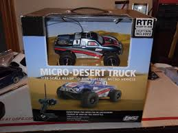 Losi 1/36 Micro DT/Desert Truck 27Mhz | #1818649405 Team Losi 136 Scale Micro Desert Truck Rc In Hd Tearing It Up Brushless Losi Micro Desert Truck Alinum Upgrades Project 12068747 Microdesert Rtr Grey Horizon Hobby 124 Scte 4wd Blue Fs Brushless Tech Forums Losb0233t2 Cars Trucks 124th Trail Trekker Crawler Chevy Race Rc Car Scale Model Truckunfinished Custom 99988 From Tamark Showroom Tamiya