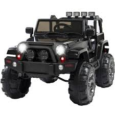 Best Electric Cars For Kids – Reviews Of Bestsellers In 2019 Tonka Ride On Mighty Dump Truck For Kids Youtube High Quality Truck Electric For Kids 110 Big 4 Channel Aosom 12v Ride On Toy Jeep Car With Remote Rc 124 Scale 15kmh Radio Controlled Vehicle 2wd Off On Cars Jeeps 12v Electric Car Jeep Battery Ride In Kid Not Lossing Wiring Diagram Best Choice Products Battery Powered Control Light Mercedesbenz Wheels New Mini Buy Fire Red Grey Online At Universe