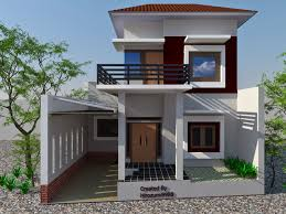 Stunning Home Design Models Ideas - Decorating Design Ideas ... Model Home Designer Design Ideas House Plan Plans For Bungalows Medem Co Models Philippines Home Design January Kerala And Floor New Simple Interior Designs India Exterior Perfect Office With Cool Modern 161200 Outstanding Contemporary Best Idea Photos Decorating Indian Budget Along With Basement Remarkable Concept Image Mariapngt Inspiration Gallery Architectural