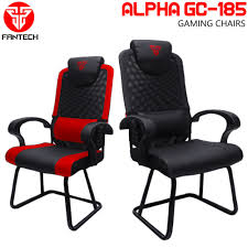 FANTECH ALPHA GC-186 Net-Cloth Leather Seat Gaming Chairs-(Advance ... Smite Young Zeus By Brolodeviantartcom On Deviantart Gaming In Comfort Research Hero Gaming Review 2013 Pcmag Uk Chair With Cup Holders 3rdmediaus Incredible X Racer Genteiinfo Razer Modern Decoration New Gaming Chair Imgur Rocker Without Speakers Fablesncom How To Win Gamdias Achilles M1 L Shopee Philippines Httpswwwbhphotovideocomcproduct1483667reg