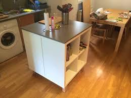 cuisine a 3000 euros déco cuisine moins cher ikea 40 mulhouse 22310321 ronde