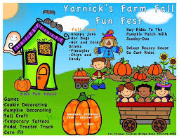 Pumpkin Patch Indiana County Pa by Yarnicks Farm And Greenhouses Home Facebook