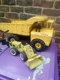 Vintage Tonka Trucks | In Kensington, Merseyside | Gumtree Vintage 1966 Penney Christmas Catalog Tonka Toys Truck Advertisement Toy Trucks Old Vintage Tonka Trucks Collectors Weekly Things I Cant 6 Tonka Toysitem 081 Look What Found Pin By Arthur J Art Seely Jr Rph On Of Yesterdaytonka Vintage Truck Black Car Carrier Tractor Trailer With Two Cars Cheap Find Deals Line At Alibacom Metal Mighty Crane 1960s To 1970s Youtube 1964 Minitonka Grader Photo Charlie R Claywell Ballard Consignment 14 4x4 Racing Rally Pickup With Bike Small Hauler Bull Dozier Flat Bed
