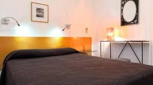 chambre louis philippe merisier massif chambre mer hotel ile rousse chambre classique mer 2 chambre