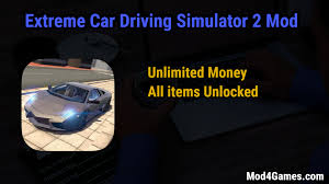 Extreme Car Driving Simulator 2 Mod | Unlimited Money + All Items ... Epic Truck Version 2 Halflife Skin Mods Simulator 3d 21 Apk Download Android Simulation Games Last Day On Earth Survival Cracked Game Apk Archives Mod4gamescom Steam Card Exchange Showcase Euro Gunship Battle Helicopter Hack Cheat Generator Online Hack Mania Pictures All Pictures Top Food Chef Gems And Coins 2017 Androidios Literally Just Some More From Sema Startup Aiming Big In Smart City Mania Startup Hyderabad Bama The Port Shines