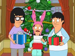 Family Guy Halloween On Spooner Street Youtube by Family Guy Halloween Episode