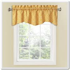 Waverly Curtains And Valances by Waverly Curtains And Valances Curtain Curtain Image Gallery