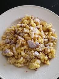 cuisine autrichienne les 25 meilleures idées de la catégorie nourriture autrichienne