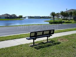 Suncoast Patio Furniture Ft Myers Fl by 100 Suncoast Patio Furniture Ft Myers Fl Heritage Pointe