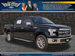 New 2017 Ford F-150 For Sale Dallas TX | VIN:1FTEW1EG4HFB81452 Yardtrucksalescom 3yard Trucks For Sale In Dallas Tx East Texas Diesel 2002 Chevy S 10 Xtreme For Youtube Used 48 Flatbed Trailers Irving Denton Txporter Truck Want To Own A Food We Tell You How Cravedfw New At Young Chevrolet Tjs Dawg House Roaming Hunger Dump That Picks Up Blocks Together With Salary Plus Owner 2000 Silverado 3500 Crew Cab Sale Arlington Fort About Our Custom Lifted Process Why Lift Lewisville Ford F350 Service Worth Car Dealer Preowned Cars