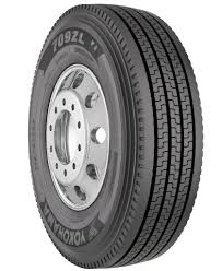 Kenworth - Yokohama Tire 709ZL   Kenworth Now Offers A Wide …   Flickr Yokohama Tires Greenleaf Tire Missauga On Toronto Iceguard Ig52c Tires Yokohama Tire Cporations Trucksuv Technology Hlighted In Duravis M700 Hd Allterrain Heavy Duty Truck Bridgestone Tyres Premium Performance Sporty Suv 4x4 C Drive 2 Ac02 22545r17 94w Fb74 Summer Big Brand Service Has A Large Selection Of 703zl Commercial Truck 295r25 Rt41 E4l4 Rock Deep Tread Maasland Check Out All The New Launched In Geneva Line Now Included Freightliner Data Book