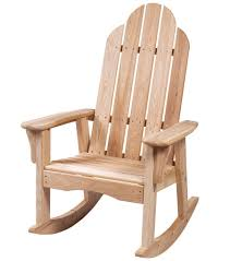 Adirondack Chair Plans Pdf | Bangkokfoodietour.com Ding Room Chair Woodworking Plan From Wood Magazine Indoor How To Replace A Leather Seat In An Antique Everyday 43 Adirondack Glider Plans Folding 478 Classic Rocking Fniture Best Wooden Diy Wine Barrel Wood Very Simple Adirondack Chair Plans With Cooler Wooden Fniture Making 60 Boat Dashboard Stock Image Of Childs Solid Of Windsor Woodarchivist Mission Style History And Designs Homesfeed Stick Free Building Southern Revivals