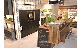 küchen frechen top küchenstudios finden in frechen