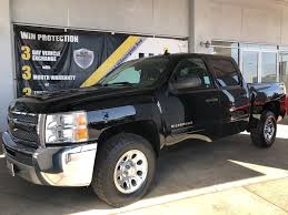 Used 2013 Chevrolet Silverado 1500 For Sale | Carson CA 2018 Chevrolet Silverado And Colorado Trucks Accsories Catalog 5557 Chevy 6pt Exact Fit Roll Bar Wild Rides 1986 K10 Anthony D Lmc Truck Life Roll Cage Dodge Ram Srt10 Forum Viper Club Of America S10 Wikipedia Trailboss Bed Cover Opmodifications Gmc Canyon Goliath 6x6 Hennessey Brings New Meaning To Chevys Trail Boss Opinions On Cagebar The 1947 Present 2019 Z71 For Sale Vienna Va Pin By Jeff Hoffman On Destprunner Pinterest Trophy Truck Hsv 1500 Lt In