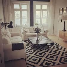 ikea wohnzimmer tische ideen