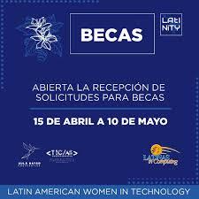 Abril 2019 Ciencia Y Tecnologia
