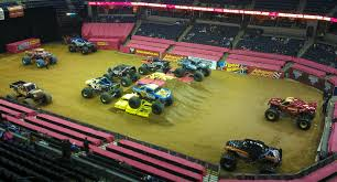 Advance Auto Monster Jam Coupon Code 2018 - Equestrian ... Mighty Deals Coupon Code Brand Store Deals Advance Auto Parts Coupons 50 Off 100 Bobby Lupos Emazinglights Codes Canopy Parking Slickdeals Advance Famous Footwear March Coupon Database Internet Discount Promo Mac Makeup Auto Parts 12 Photos 17 Reviews Rei Reddit D2hshop Coupons 20 Online At Come Celebrate Speed Perks With Us This Shop By Department